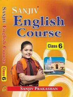 Sanjiv Pass Book Class 12 Pdf