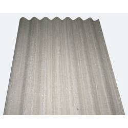 Asbestos Cement Sheet Cement Karkat Latest Price Manufacturers