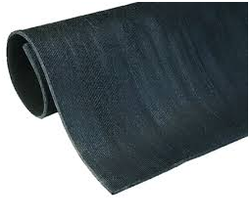 Anti Skid Electrical Insulation Sheet