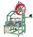 Steel Braiding Machine