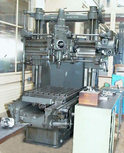Sip Jig Boring Machine Machines For Sell Sakinaka Mumbai M T