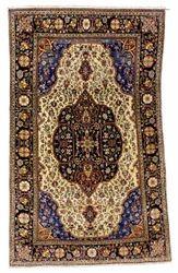 Shaggy Rectangular Antique Rugs, for Floor, Size: 50 x 80cm