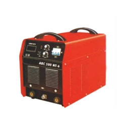 ARC Welding Machine Inverter