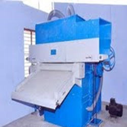 Cotton Recycling Machine Service