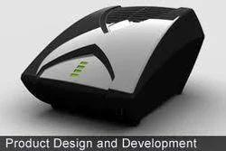 Conceptual Product Design