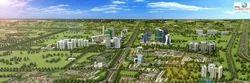 Jindal Global City