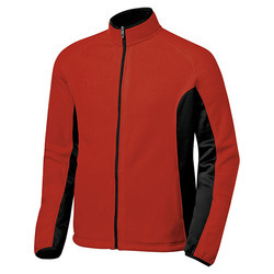 Fleece Jacket at Best Price in India