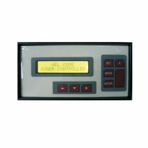 Digital Vibration Controllers
