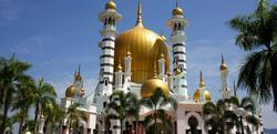 1 Malaysia Tour Package