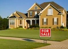 Real Estate Services, Real Estate Companies in Sindhudurg, रियल
