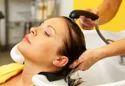 Shampoo & Conditioner Service
