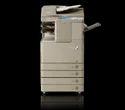Ir C3020 Digital Photocopiers, Canon C 3020