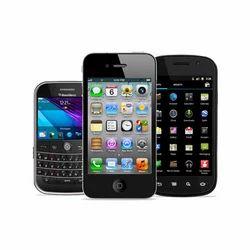 BIS Registration Services for Mobile Phones