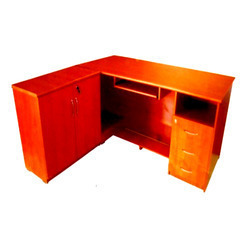 Office Furniture Manufacturers Suppliers Dealers In