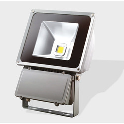 LED Focal Light