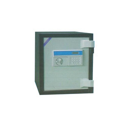 Jumbo Series Laptop Safes