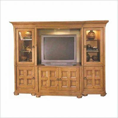 Teak Wood Furniture Rosewood Furniture Majestic Co Chennai Id