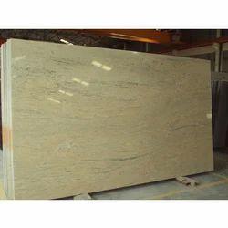 Raw Silk Beige Granite