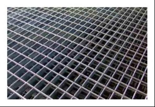 Grating, Wire Mesh & Gratings | G  S  Engineering Works in