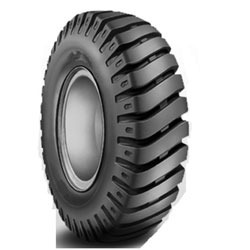 Otr Radial Tyre Off The Road Radial Tire Latest Price