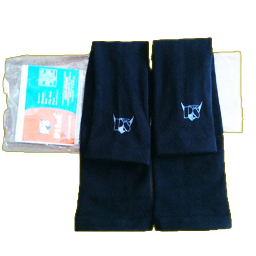 Gym Bag Jalandhar: Cricket Arm Sleeves Manufacturer From Jalandhar