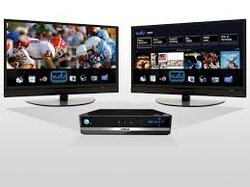 IP Set Top Box at Best Price in India