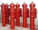 DTH Drilling Rigs Hydraulic Cylinder