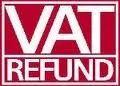 Vat Refund Service