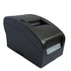 Ebay Sending Invoice Word Receipt Printers Manufacturers Suppliers  Wholesalers Duralast Battery Warranty Without Receipt Excel with Chocolate Chip Cookie Receipt Excel Receipt Printers Concurrent Receipt Chapter 61 Pdf