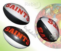 AFL Balls