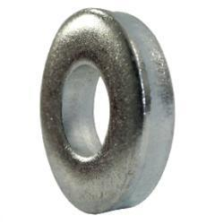 DIN 7349 Heavy Flat Washer