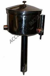 Water Distillation Unit - Manesty Type