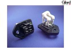 Automobile Switches Manufacturer From Mohali