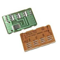 Samsung ml 3050 3470 Chip