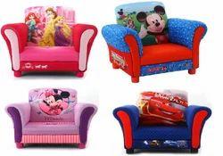 Manufacturers Suppliers of Kids Sofa Children Sofa
