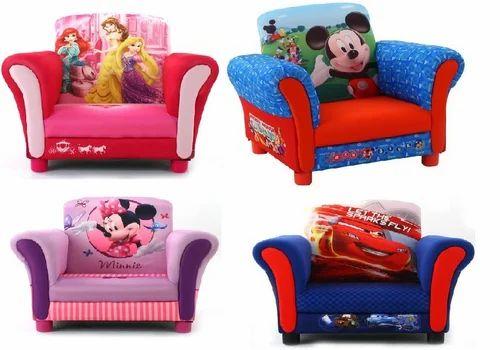 Best Sofa For Kids Sofa For Kids Furniture Adorable Purple