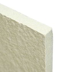 Microporous Silica Boards