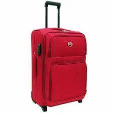 Trolley Traveling Bag