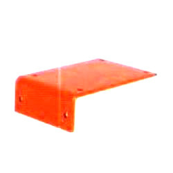 Mounting Plate MP