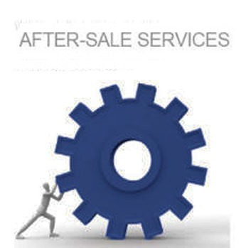 Infocare Solution Private Limited - Service Provider of After Sales