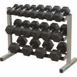 Gym Racks