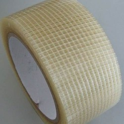 2 Inch And 3 Inch Cross Filament Tape, For Packaging And Binding