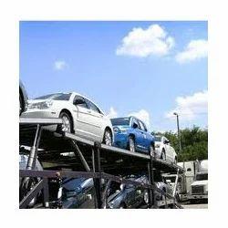 Premium Cars Shifting Services
