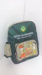 70f8dfcfca Kids School Bag - Children School Bag Latest Price