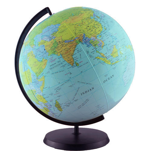 Geography Lab Equipment Geographical Globes Wholesale