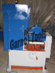 Fiberglass Strip Cutting Machine