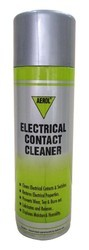 Electrical Contact Cleaner Spray