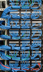 Networking Rack Suppliers, Manufacturers & Dealers in Chennai ...