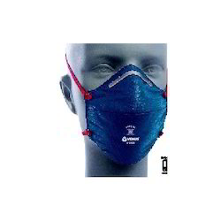 V-2426 FFP2 SL-AC Respirator Mask