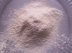 FAB Off White Powder Flavours, Pack Size: Pouches , For Food Industry